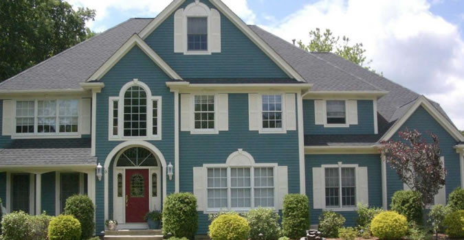 House Painting in Charlotte affordable high quality house painting services in Charlotte