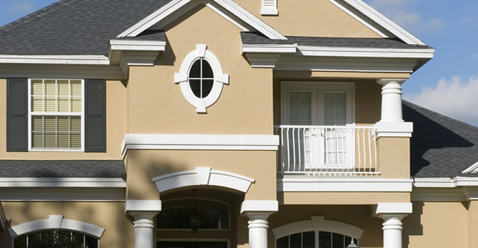 Affordable Painting Services in Charlotte Affordable House painting in Charlotte