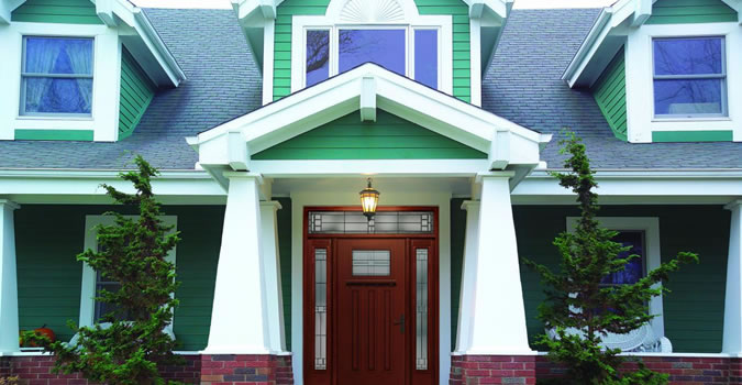 High Quality House Painting in Charlotte affordable painting services in Charlotte