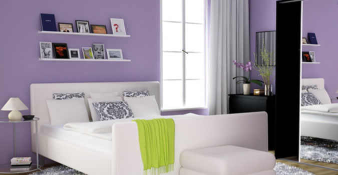 Best Painting Services in Charlotte interior painting