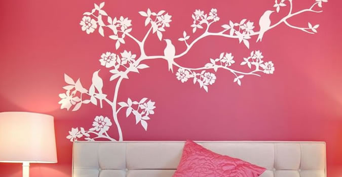 High Quality interior painting Charlotte